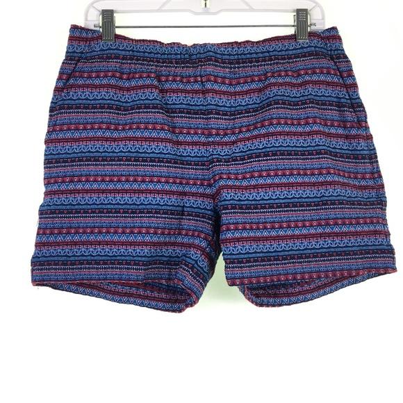 chubbies Other - Chubbies Classic Cotton Shorts DR10862